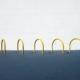 Fahrrad Abstellanlagen shaped barriers